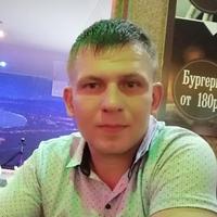Илья, 31 год, Козерог, Балаково
