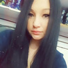 Марина, 28, г.Партизанск