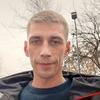 Егор, 32, г.Алматы́