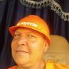 Игорь, 46, г.Новоалтайск