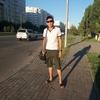 kanibek, 27, г.Бухарест