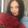 Елизавета, 39, г.Новосибирск