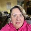 Zina, 65, Brooklyn