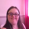 Amy Williamson, 30, г.Бракнел