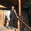 Татьяна, 39, г.Темиртау