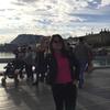 Asselia, 30, г.Астана