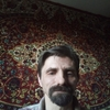 Aleksandr, 30, Tomilino
