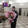 Наида, 36, г.Ставрополь