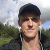 Сергей, 34, г.Витебск