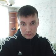 Эдуард 36 Нижний Новгород