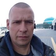 Дмитрий 41 Риддер