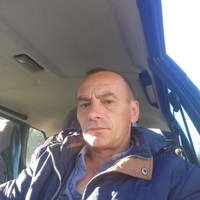 ильнар, 44 года, Скорпион, Набережные Челны
