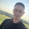 Алексей, 23, г.Иркутск