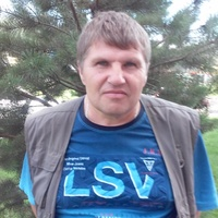 Андрей, 56 лет, Рак, Барнаул