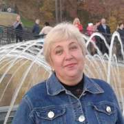 lora 50 Горки