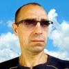 Вадим, 51, Володимир-Волинський