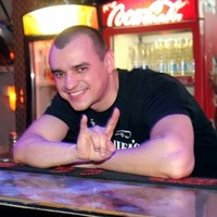 Семенов, 33 года, Телец, Донецк