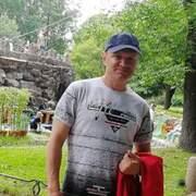 Евгений 47 Екатеринбург