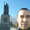 Серёжа, 32, г.Хабаровск