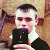 Евгений, 20, г.Селенгинск