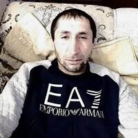 Арслан, 40 лет, Рак, Новый Уренгой