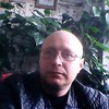 Константин, 36, г.Касимов