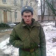 Алексей 30 Бийск