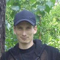 Петр, 30 лет, Рак, Новосибирск