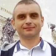 Знакомства в Кашине с пользователем Роман 40 лет (Близнецы)