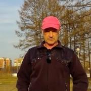 Сергей 56 Омск