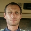 Sahsa, 37, г.Могилёв