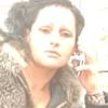 Татьяна, 45, Вознесенськ