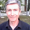 Andreyvoronej, 59, Voronezh