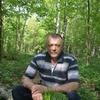 Владимир, 59, г.Рассказово
