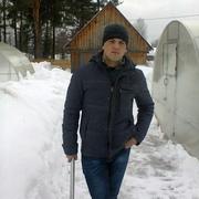 Иван 30 Котлас