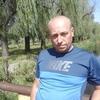 Александр, 40, г.Донецк