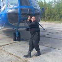 Костя, 36 лет, Весы, Шадринск