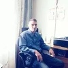 Dmitriy, 44, Zheleznovodsk