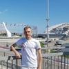 Антон, 31, г.Межгорье