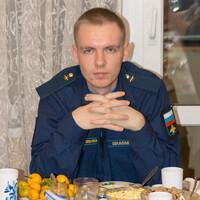 Игорь, 24 года, Рыбы, Челябинск