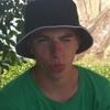 Алексей, 19, г.Кишинёв