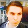 Vitaliy, 20, г.Житомир