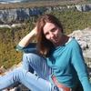 Елена, 38, г.Симферополь