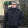 Алексей, 33, г.Валки