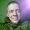 Анатолий, 23, г.Волгоград