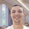 Макс, 34, г.Хабаровск