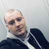 Вадим, 27, г.Гомель