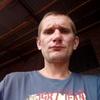 дима, 35, г.Шелехов