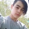 Григорий, 18, г.Бирск