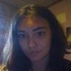 Mattie, 19, Lake Ozark